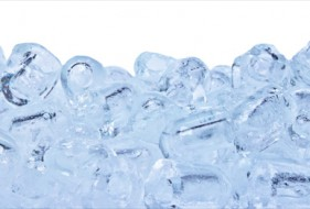 Airflow Appliance Ice Machine Repair