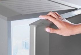 Airflow Refrigerator Repair