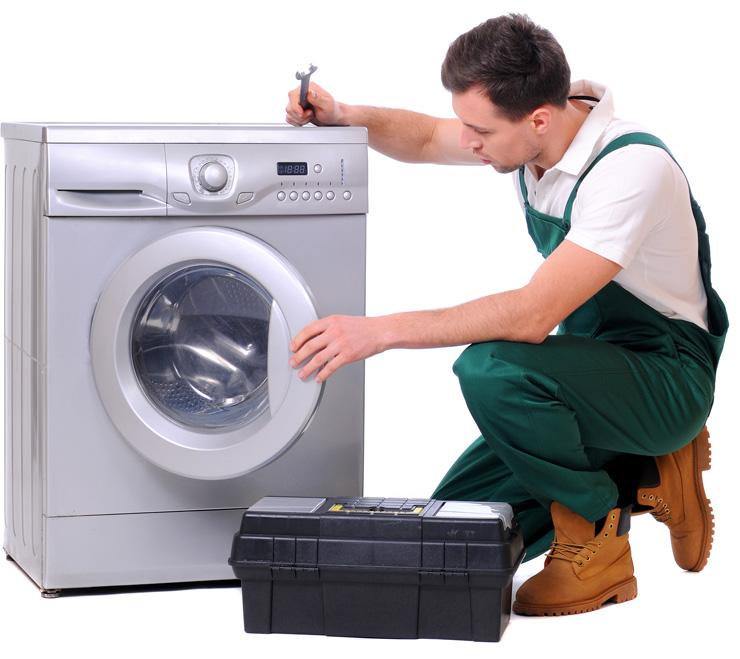 123ApplianceService.com