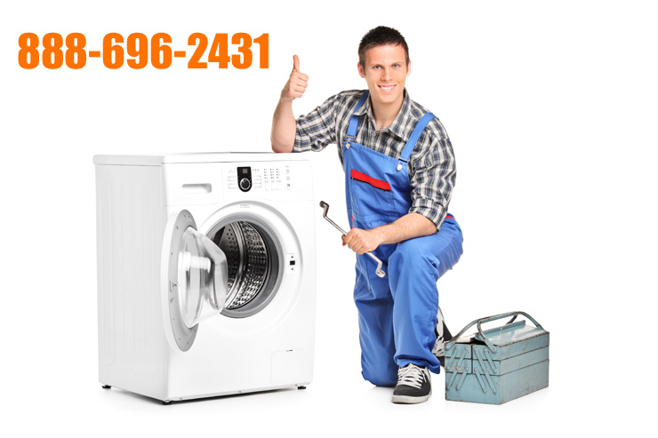 Airflow Washer Repair Los Angeles